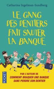 https://www.pocket.fr/tous-nos-livres/romans/comedie/le_gang_des_dentiers_fait_sauter_la_banque-9782266265959/