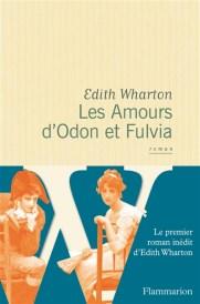 http://www.mollat.com/livres/wharton-edith-les-amours-odon-fulvia-9782081339279.html