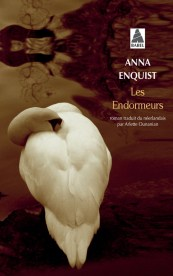 http://www.actes-sud.fr/catalogue/pochebabel/les-endormeurs-babel