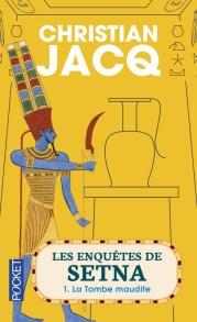 https://www.pocket.fr/tous-nos-livres/romans/romans-francais/les_enquetes_de_setna-9782266262507/
