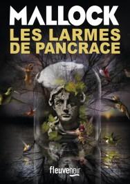 http://www.fleuve-editions.fr/livres-romans/livres/thriller-policier/les-larmes-de-pancrace-5/