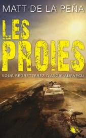 http://www.laffont.fr/site/les_vivants_tome_2_&100&9782221139349.html