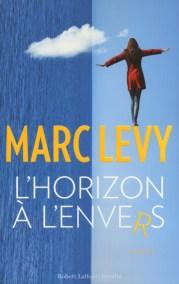 http://www.laffont.fr/site/l_horizon_a_l_envers_&100&9782221157848.html