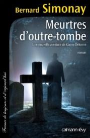 http://calmann-levy.fr/livres/meurtres-doutre-tombe/