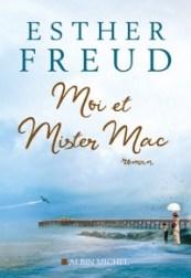 http://www.albin-michel.fr/Moi-et-mister-Mac-EAN=9782226319258