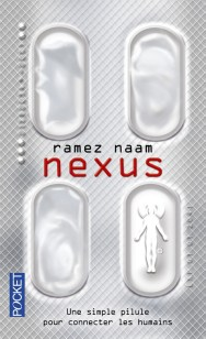 https://www.pocket.fr/tous-nos-livres/science-fiction/science-fiction-science-fiction/nexus-9782266260046/