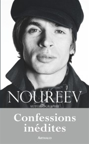 http://www.mollat.com/livres/noureev-rudolf-gametovitch-noureev-confessions-inedites-9782081347632.html