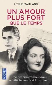 https://www.pocket.fr/tous-nos-livres/documents-temoignages-et-essais/documents-et-essais/un_amour_plus_fort_que_le_temps-9782266259309/