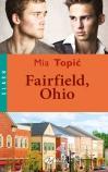 http://www.milady.fr/livres/view/fairfield-ohio