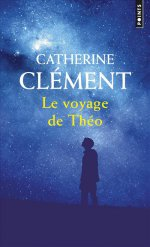 http://www.lecerclepoints.com/livre-voyage-theo-catherine-clement-9782757859964.htm#page