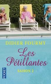 https://www.pocket.fr/tous-nos-livres/romans/romans-francais/les_petillantes_saison_2-9782266264884/