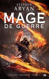 http://www.bragelonne.fr/livres/View/mage-de-guerre