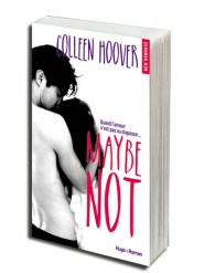 http://www.mollat.com/livres/hoover-colleen-maybe-not-9782755623253.html