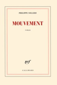 http://www.gallimard.fr/Catalogue/GALLIMARD/Blanche/Mouvement