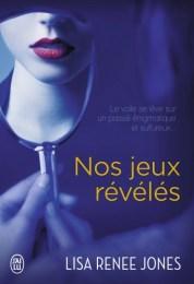 http://www.jailupourelle.com/nos-jeux-reveles.html