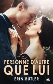 http://www.milady.fr/livres/view/personne-d-autre-que-lui