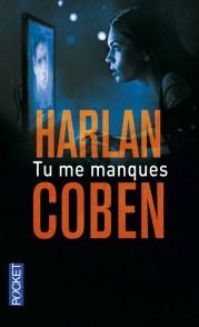 https://www.pocket.fr/tous-nos-livres/thriller-policier-polar/tu_me_manques-9782266264686/