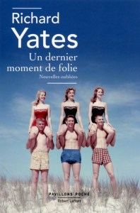 http://www.laffont.fr/site/un_dernier_moment_de_folie_&100&9782221192443.html