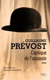 http://www.nil-editions.fr/site/cantique_de_l_assassin_&100&9782841118960.html