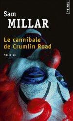 http://www.lecerclepoints.com/livre-cannibale-crumlin-road-sam-millar-9782757856895.htm#page