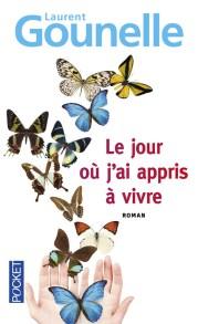 https://www.pocket.fr/tous-nos-livres/le_jour_o-_jai_appris_a_vivre-9782266258739/