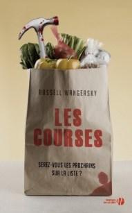 http://www.pressesdelacite.com/livre/litterature-contemporaine/les-courses-russell-wangersky