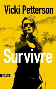 http://www.sonatine-editions.fr/livres/Survivre.asp