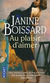 https://www.pocket.fr/tous-nos-livres/romans/romans-francais/au_plaisir_daimer-9782266261746/