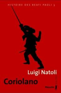 http://editions-metailie.com/livre/coriolano-3/