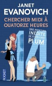 https://www.pocket.fr/tous-nos-livres/romans/comedie/chercher_midi_a_quatorze_heures-9782266245135/