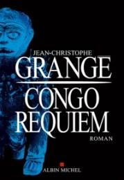 http://www.albin-michel.fr/Congo-Requiem-EAN=9782226326089