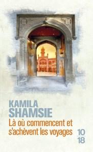 http://www.10-18.fr/livres-poche/livres/litterature-etrangere/la-ou-commencent-et-sachevent-les-voyages-2/