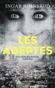 http://www.laffont.fr/site/les_adeptes_&100&9782221190180.html