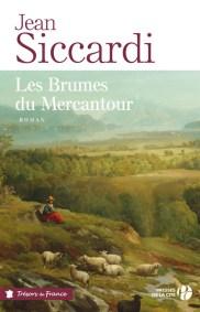 http://www.pressesdelacite.com/livre/litterature-contemporaine/les-brumes-du-mercantour-jean-siccardi