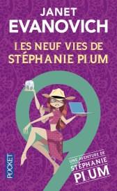 https://www.pocket.fr/tous-nos-livres/romans/comedie/les_neuf_vies_de_stephanie-9782266242714/