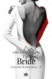 http://www.milady.fr/livres/view/the-bride