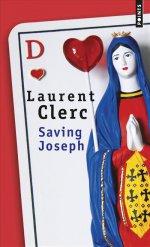 http://www.lecerclepoints.com/livre-saving-joseph-laurent-clerc-9782757854921.htm#page