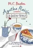 http://www.albin-michel.fr/Agatha-Raisin-enqu-ecirc-te-La-quiche-fatale-EAN=9782226317322