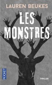 https://www.pocket.fr/tous-nos-livres/thriller-policier-polar/les_monstres-9782266267755/
