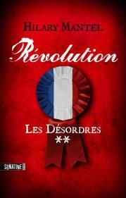 http://www.sonatine-editions.fr/livres/Revolution-2-Les-Desordres.asp