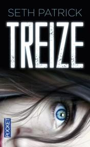 https://www.pocket.fr/tous-nos-livres/thriller-policier-polar/treize-9782266250580/