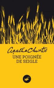 http://www.editions-jclattes.fr/une-poignee-de-seigle-9782702446348