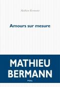 http://www.pol-editeur.com/index.php?spec=livre&ISBN=978-2-8180-4085-0
