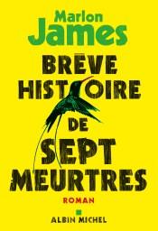 http://www.albin-michel.fr/ouvrages/breve-histoire-de-sept-meurtres-9782226324054