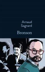 http://www.editions-stock.fr/bronson-9782234081093
