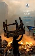 http://www.actes-sud.fr/catalogue/pochebabel/danser-les-ombres-babel