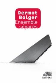 http://www.gallimard.fr/Catalogue/GALLIMARD/Joelle-Losfeld/Litterature-etrangere-Joelle-Losfeld/Ensemble-separes