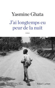 http://www.laffont.fr/site/j_ai_longtemps_eu_peur_de_la_nuit_&100&9782221195666.html