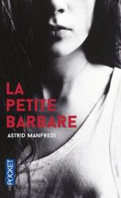 https://www.pocket.fr/tous-nos-livres/romans/romans-francais/la_petite_barbare-9782266267250/