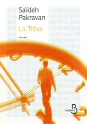 http://www.belfond.fr/livre/litterature-contemporaine/la-treve-saideh-pakravan